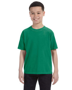 C9018 Youth 5.4 oz. T-Shirt