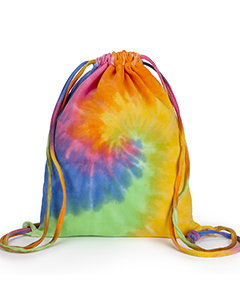 CD9500 Swirl Tie-Dyed Sport Pack