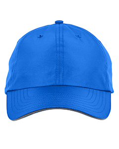 CE001 Adult Pitch Performance Cap
