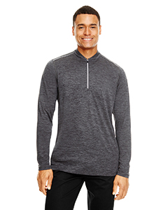 CE401 Men's Kinetic Performance Quarter-Zip