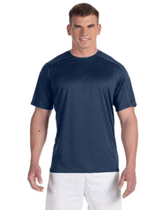 CV20 Vapor® 3.8 oz. T-Shirt