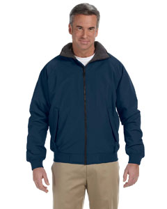 D700 Men's Three-Season Classic Jacket