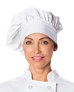 DC591 Traditional Chef Hat
