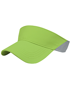 F367 Peformance Visor with Mesh Back