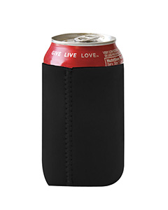 FT007 Neoprene Can Holder