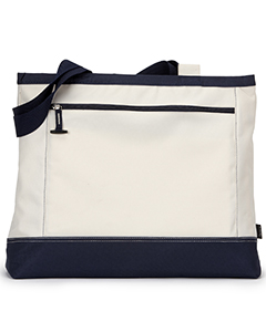 G1510 Utility Tote