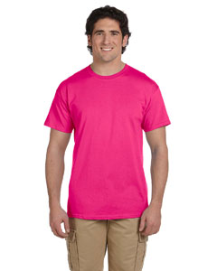 Wholesale Gildan G200 Adult Ultra Cotton® 6 oz. T-Shirt - HELICONIA