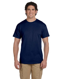 Wholesale Gildan G200 Adult Ultra Cotton® 6 oz. T-Shirt - NAVY