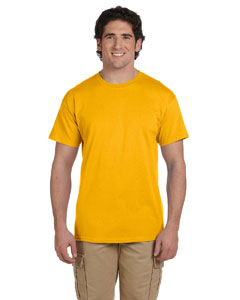 G200 Gildan - Adult Ultra Cotton® 6 oz. T-Shirt