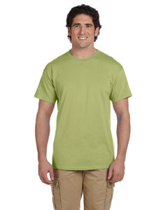 Wholesale Gildan G200 Adult Ultra Cotton® 6 oz. T-Shirt - KIWI