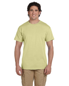Wholesale Gildan G200 Adult Ultra Cotton® 6 oz. T-Shirt - PISTACHIO