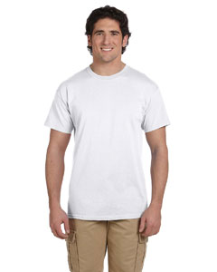Wholesale Gildan G200 Adult Ultra Cotton® 6 oz. T-Shirt - PREPARED FOR DYE