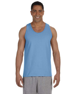 G220 Adult Ultra Cotton® 6 oz. Tank