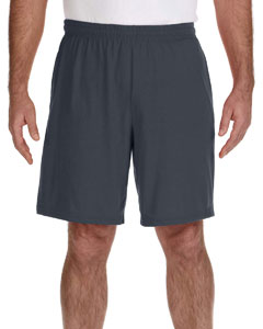G44S30 Adult Performance® 5.6 oz. Shorts with Pocket