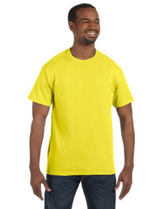 Wholesale Gildan G500 Adult 5.3 oz. T-Shirt - DAISY
