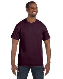 G500 Adult 5.3 oz. T-Shirt