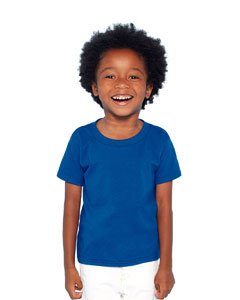 G510P Toddler Heavy Cotton™ 5.3 oz. T-Shirt