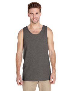 G520 Adult Heavy Cotton™ 5.3 oz. Tank Top