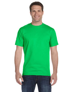 G800 Adult DryBlend® 5.6 oz., 50/50 T-Shirt