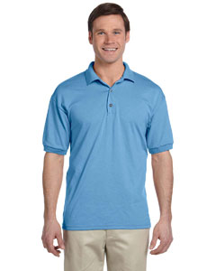 G880 Adult 6 oz., 50/50 Jersey Polo