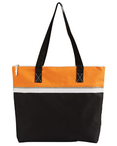 GL1610 Muse Convention Tote