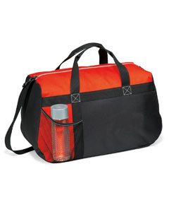 GL7001 Sequel Sport Bag