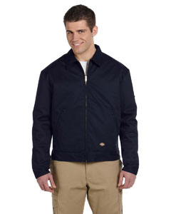 JT15 Men's 8 oz. Lined Eisenhower Jacket