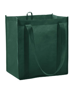 LB3000 Reusable Shopping Bag