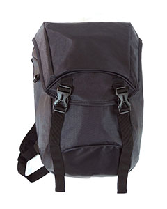 LB6020 Daytripper Backpack