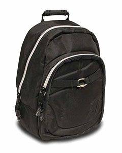 LB6021 Manhattan Backpack