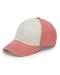 LP106 Spinnaker Cap