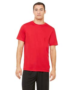M1006 Unisex Short-Sleeve T-Shirt