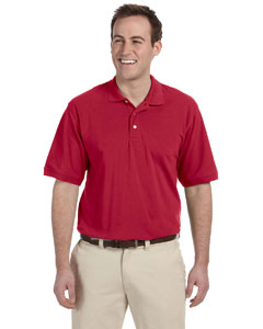 M265 Men's 5.6 oz. Easy Blend™ Polo