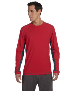 Blank All Sport Apparel - Style M3002
