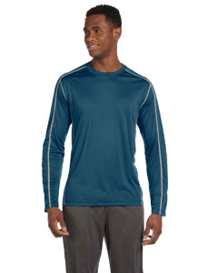 Blank All Sport Apparel - Style M3021