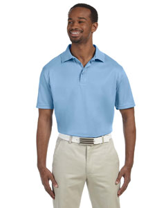 M315 Men's 4 oz. Polytech Polo