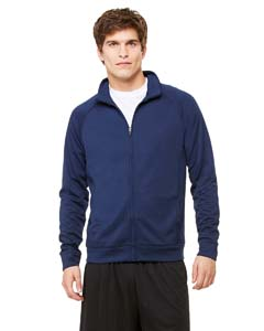 M4009 Men's Lightweight Jacket