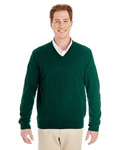 M420 Men's Pilbloc™ V-Neck Sweater