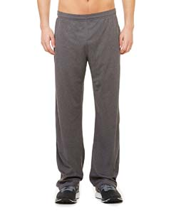 M5004 Men's Mesh Pant with Pockets