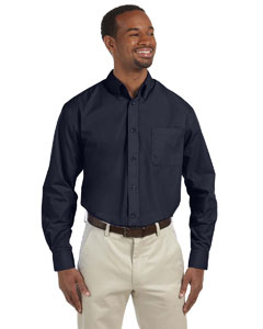 M510 Men's 3.1 oz. Essential Poplin