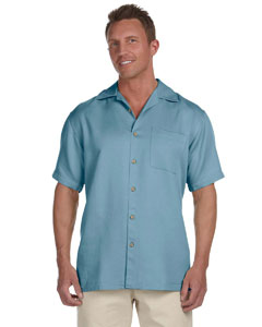 M570 Men's Bahama Cord Camp Shirt