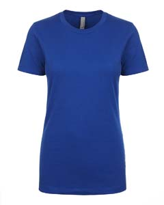 N1510 Ladies' Ideal T-Shirt