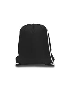 OAD001 Drawstring Backpack