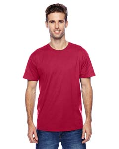 P4200 Unisex 4.5 oz. X-Temp™ Performance T-Shirt