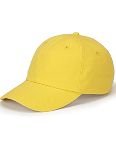 PN101 Pinnacle Cap