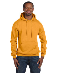 S700 9 oz. Double Dry Eco® Pullover Hood