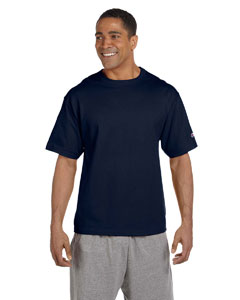T2102 7 oz. Heritage Jersey T-Shirt
