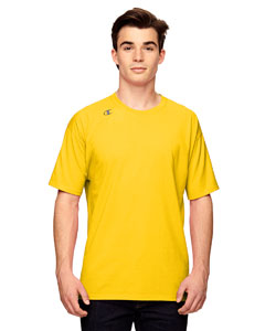 T380 Vapor® Cotton Short-Sleeve T-Shirt