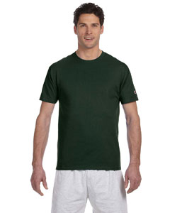 T525C 6 oz. Short-Sleeve T-Shirt