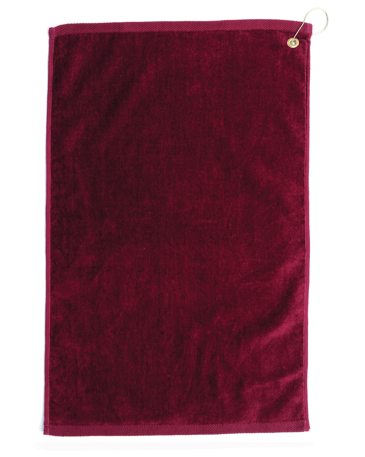 TRU25CG Diamond Collection Golf Towel